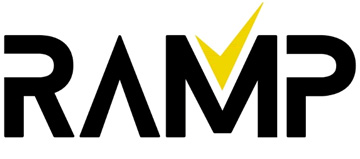 RAMP Limited logo